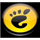 app gnome icon