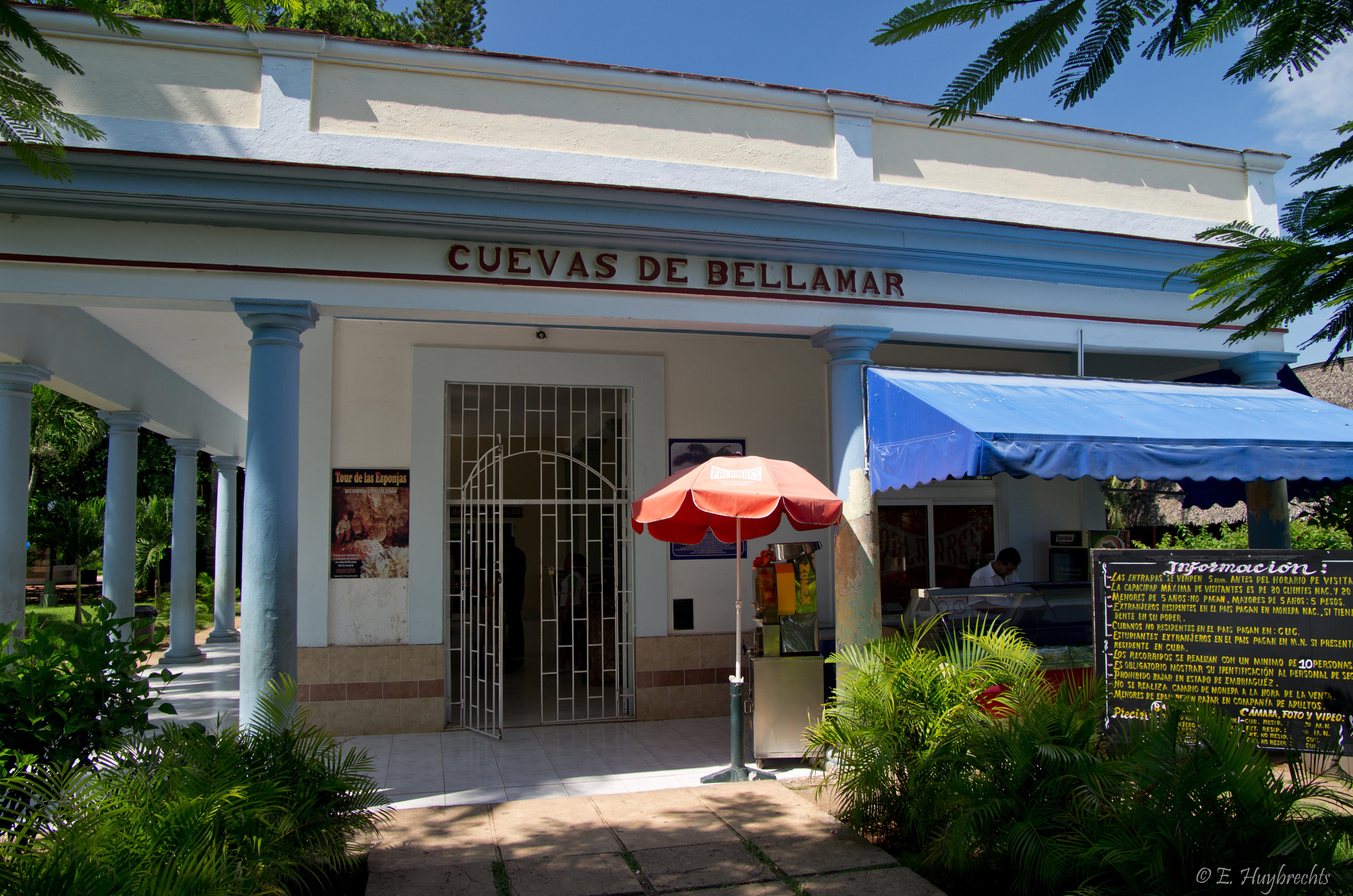 Casas Cueva, Galera Granada, Turismo Rural