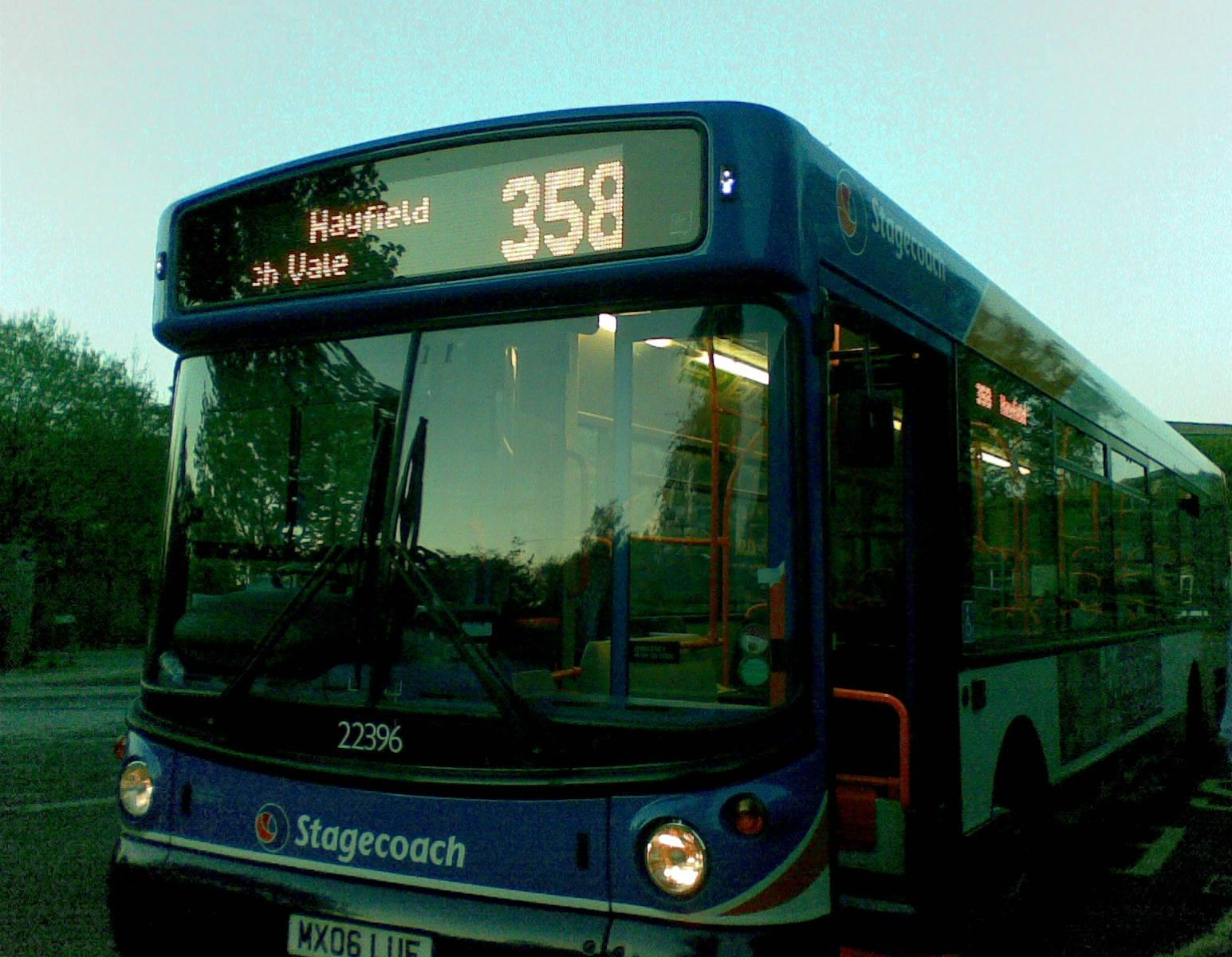 File:Derbyshire 358 bus.jpg