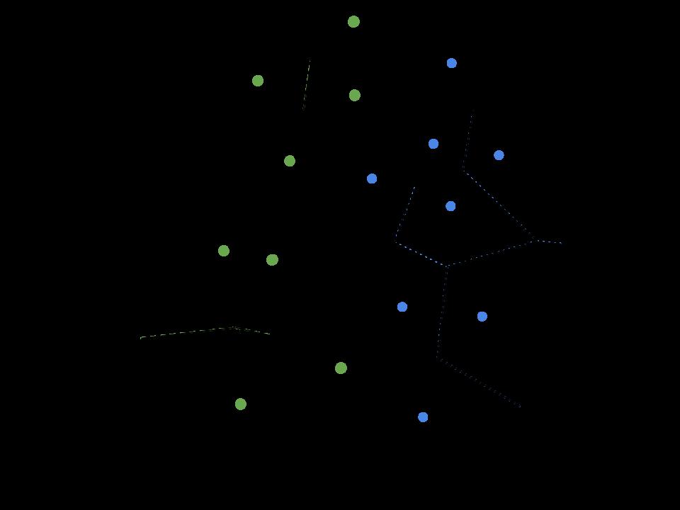 Ficheiro Diagrama De Voronoi Png  U2013 Wikip U00e9dia  A Enciclop U00e9dia Livre