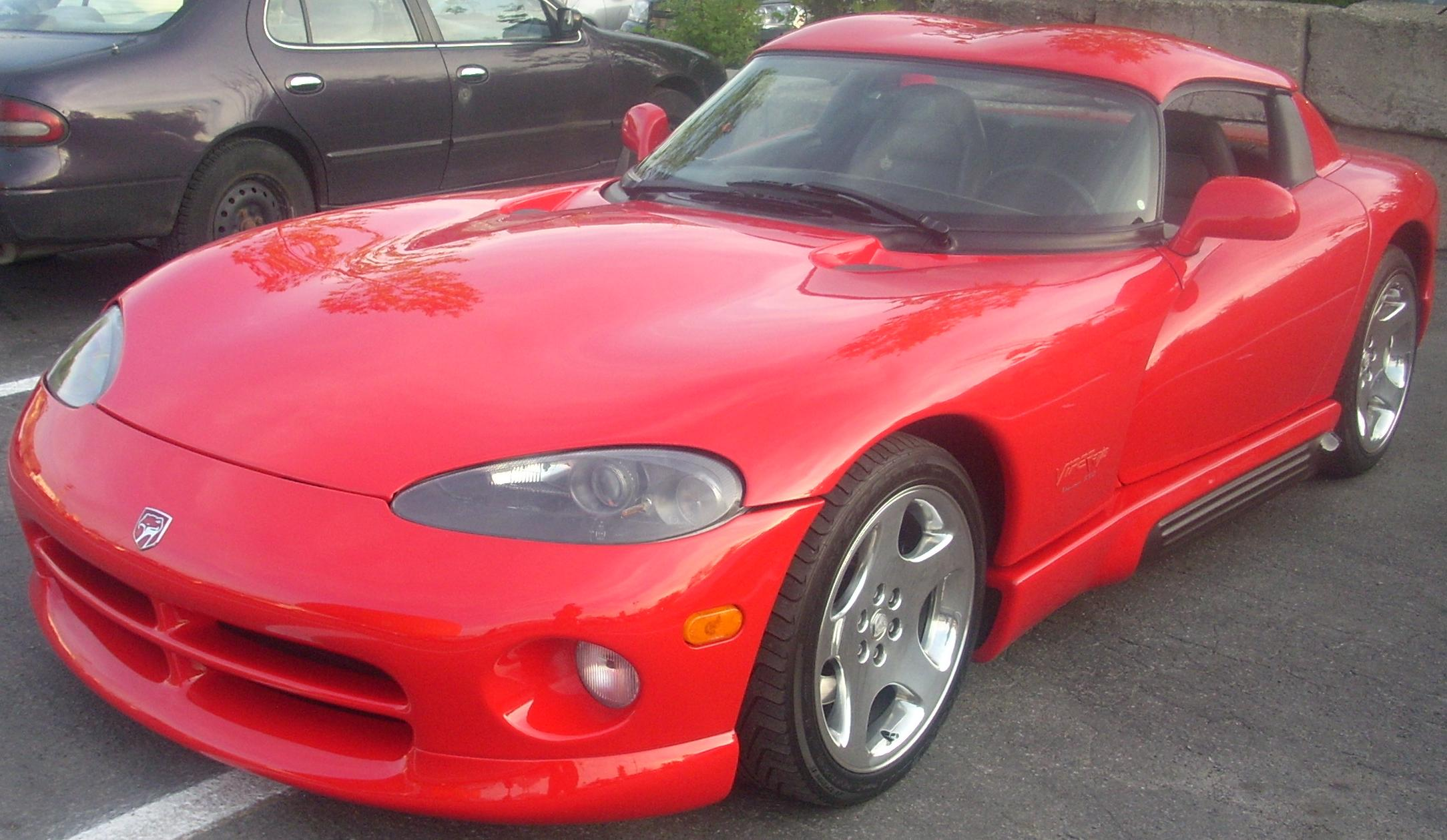 What Is That A Miata Page 4 Rx7clubcom Mazda Rx7 Forum