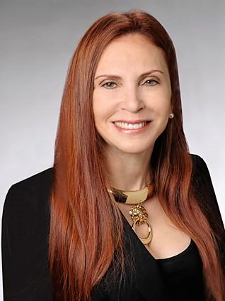 Donna Levin Wikipedia