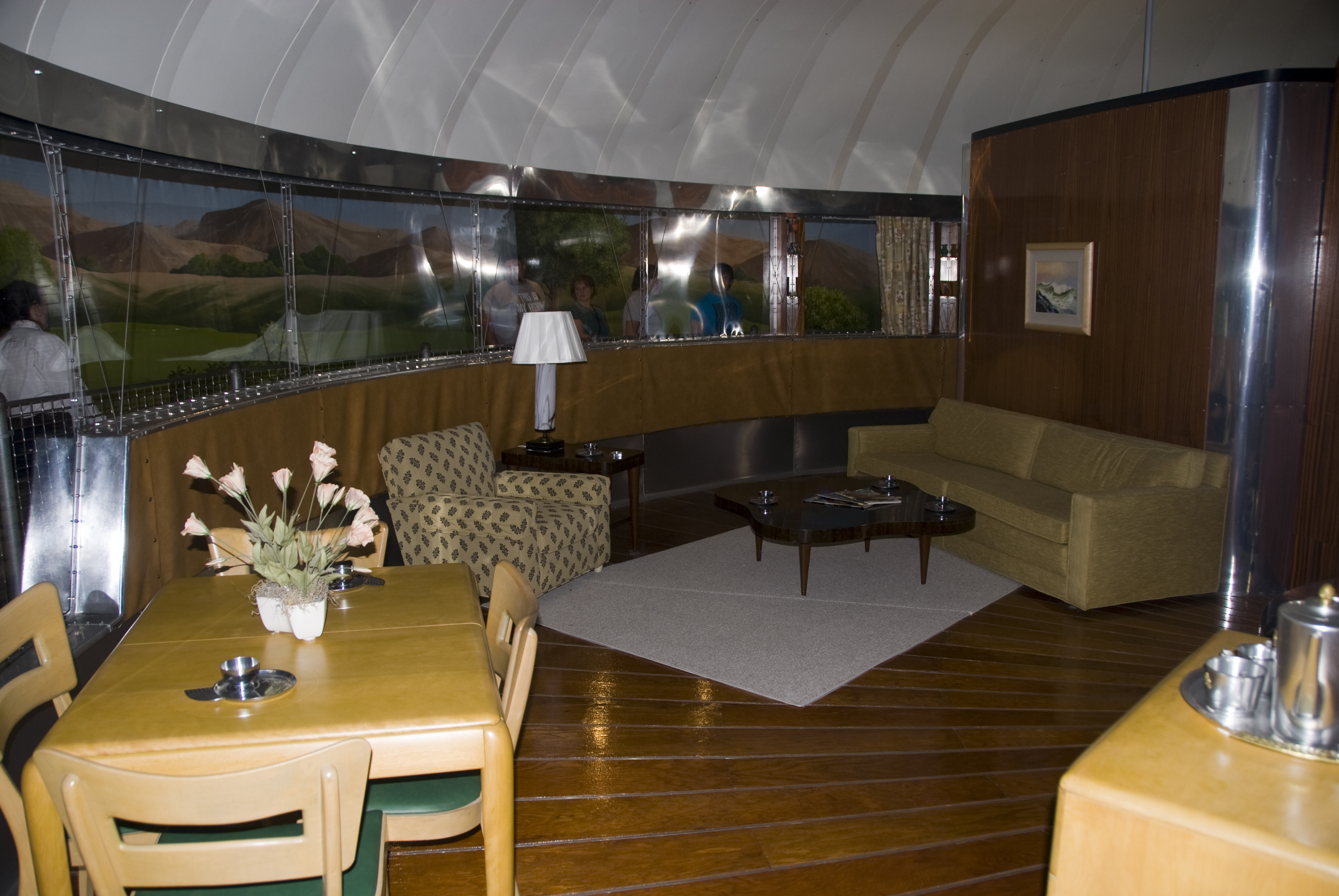 File Dymaxion House Living Wikimedia Commons