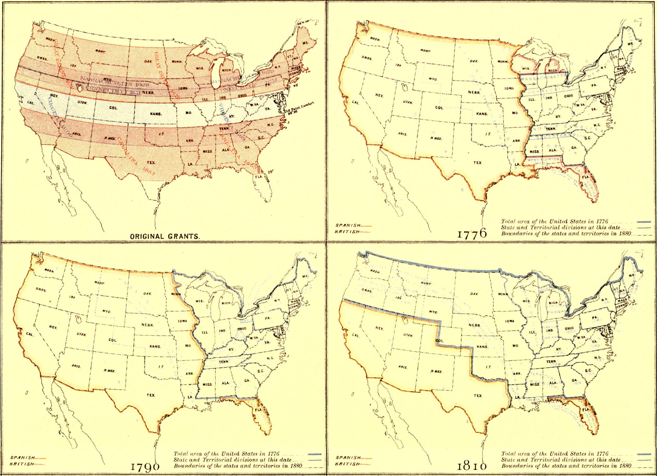 File:EB9 United States - historical maps (top).jpg - Wikimedia Commons