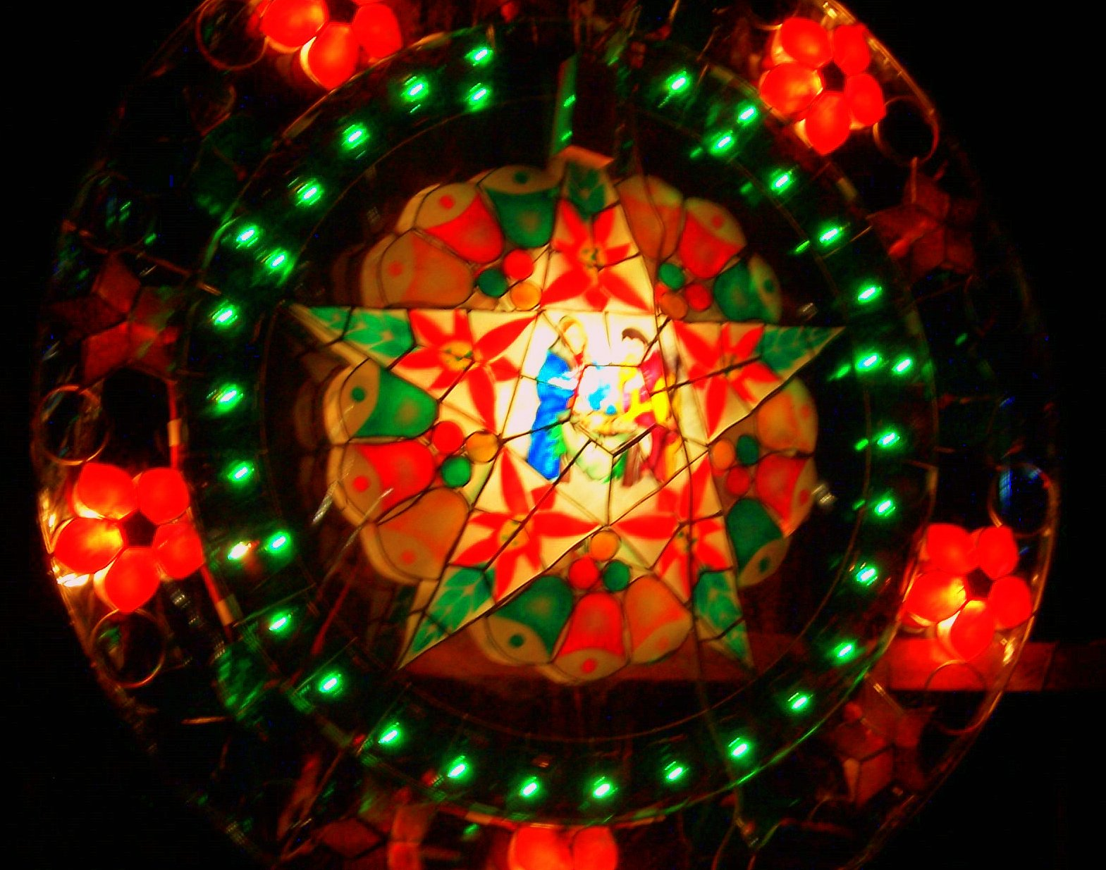Enlighten Students On The Festival Of Lights Holiday Led Lighting News And Articles