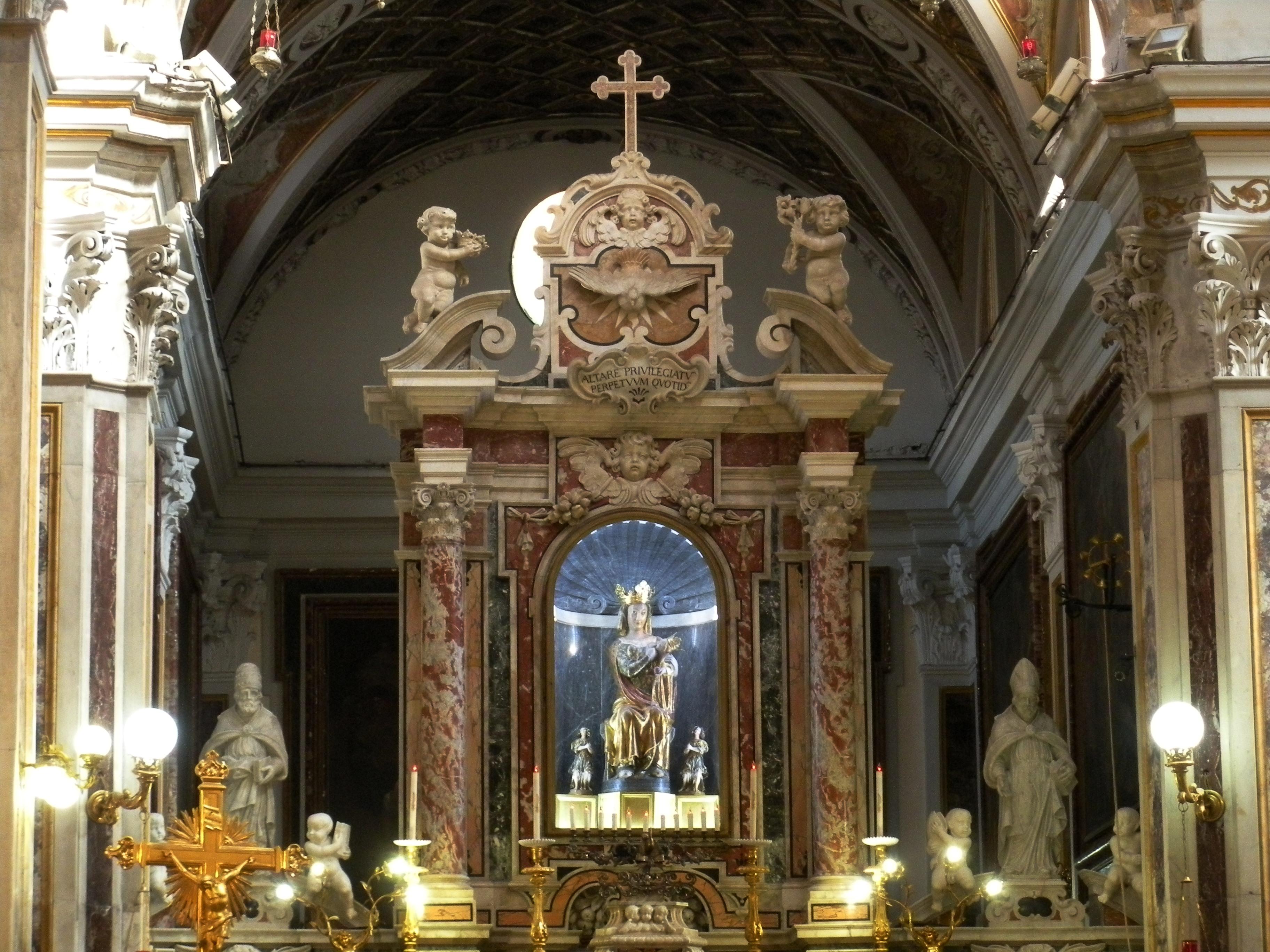 Risultati immagini per basilica pugliano