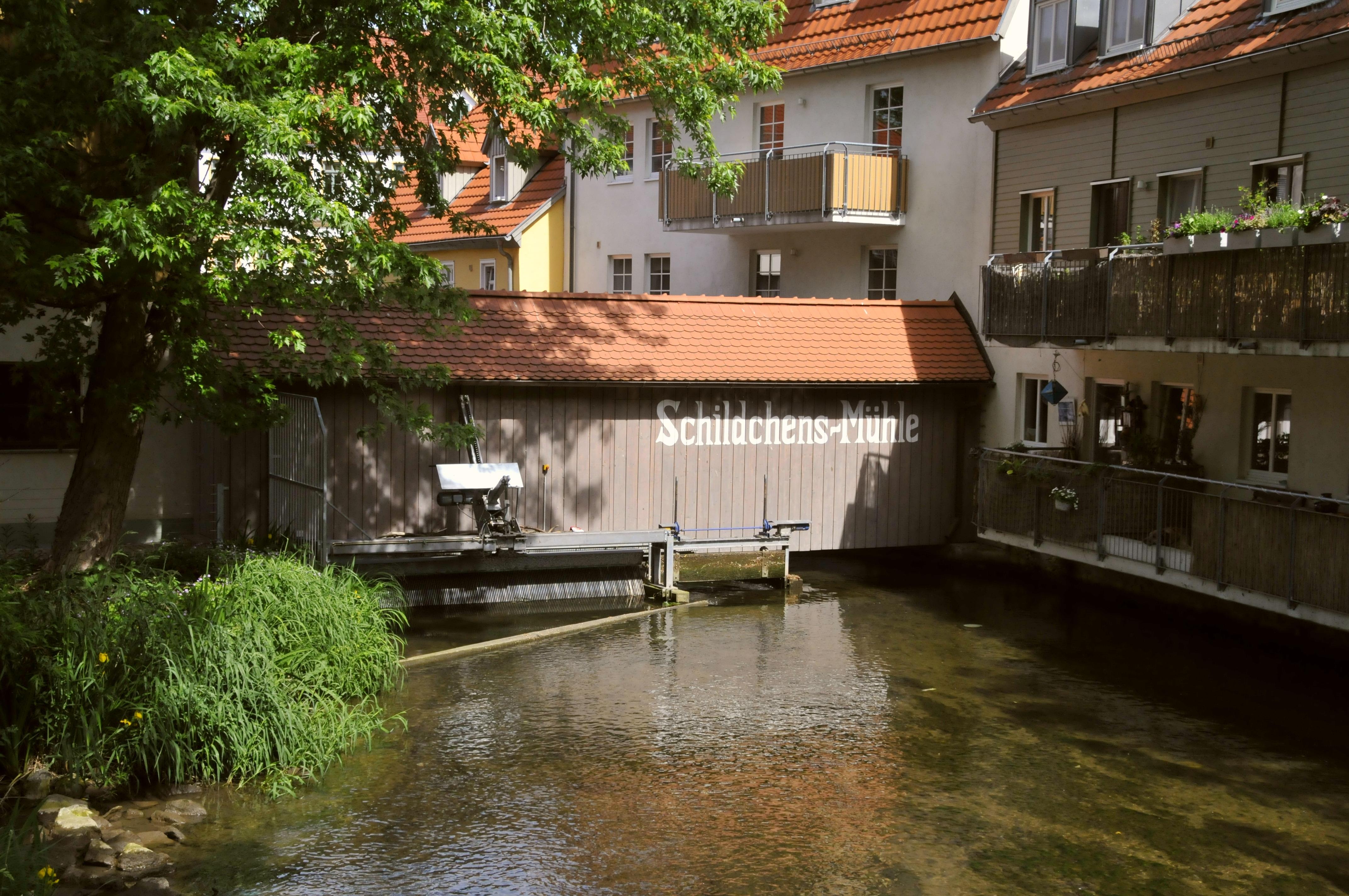 Singles in Erfurt 100 kostenlose Singleb rse