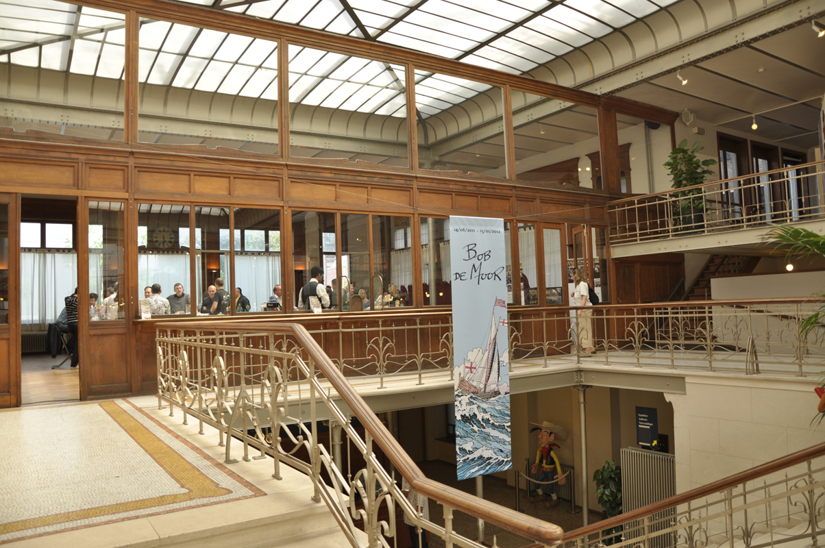 Hotel Porte De Valenciennes Lille