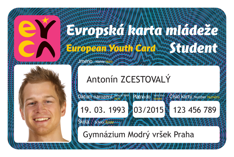 File Evropska Karta Mladeze Eyca Student Png Wikimedia Commons