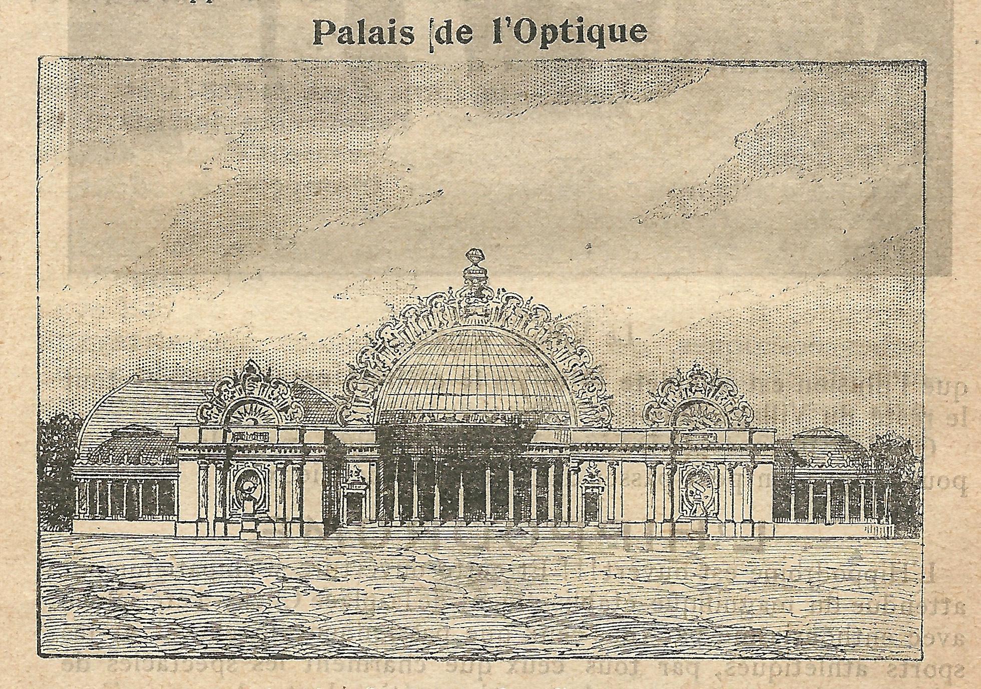File Expo 1900-Palais de l Optique.jpg - Wikimedia Commons b71f7edc7e3f