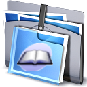 external image Exquisite-folder_document_literature.png