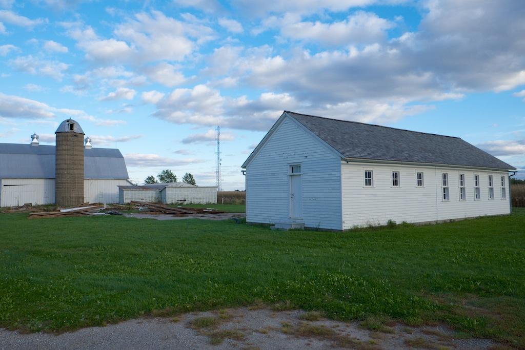Johnson County Property Search Iowa