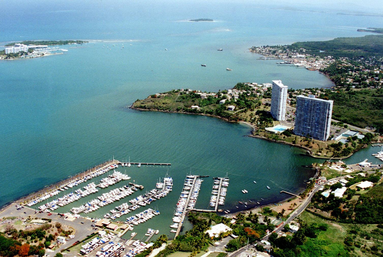 Fajardo Puerto Rico  city photos gallery : Fajardo Un pueblo para la foto Taringa!