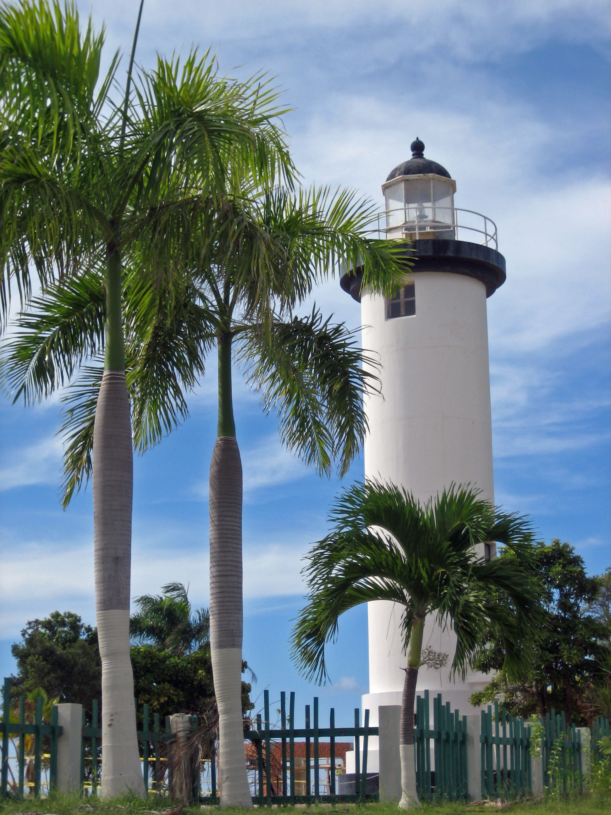 6 Must Visit Lighthouses In Puerto Rico