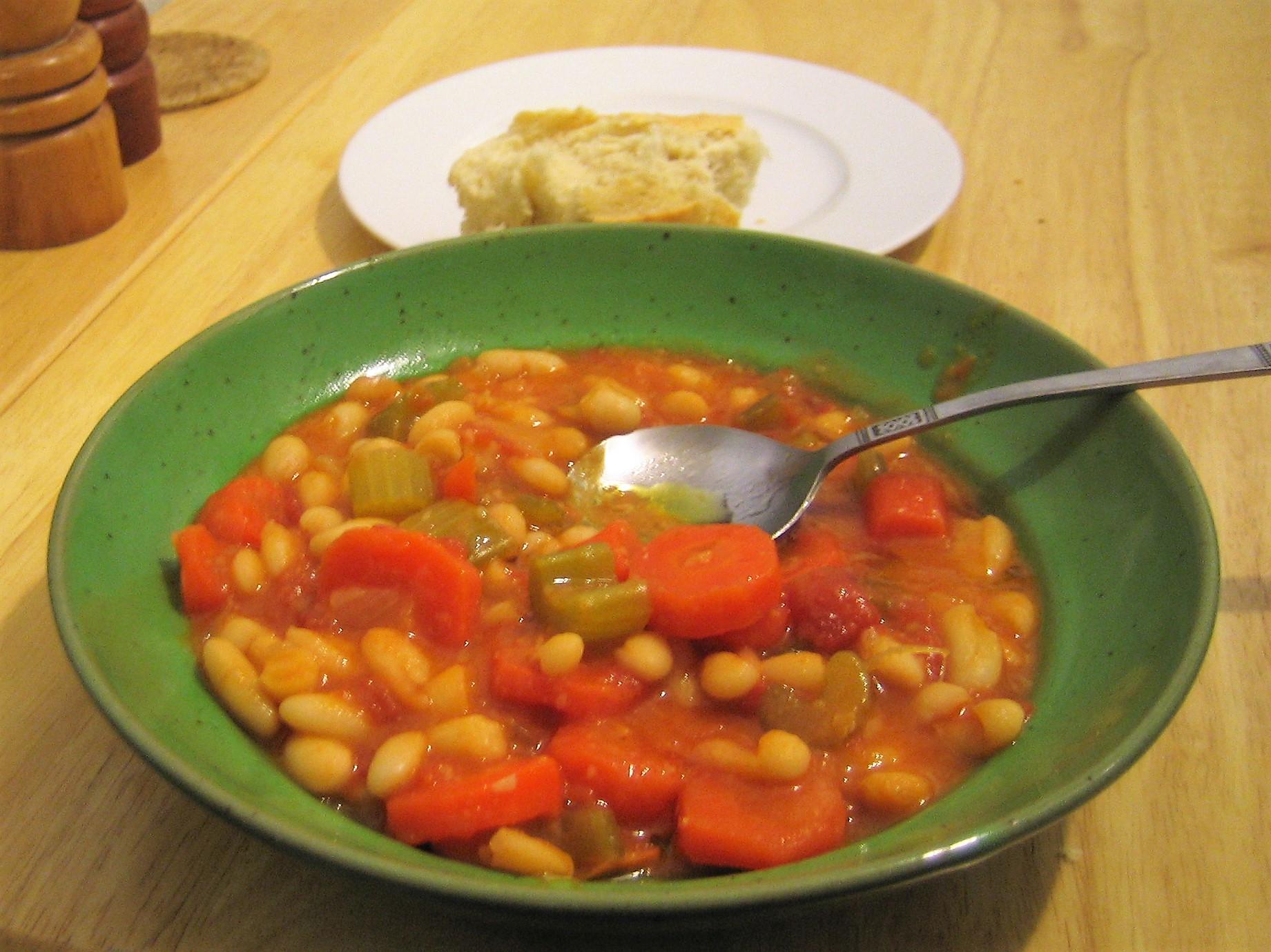 Griechische Küche – Wikipedia