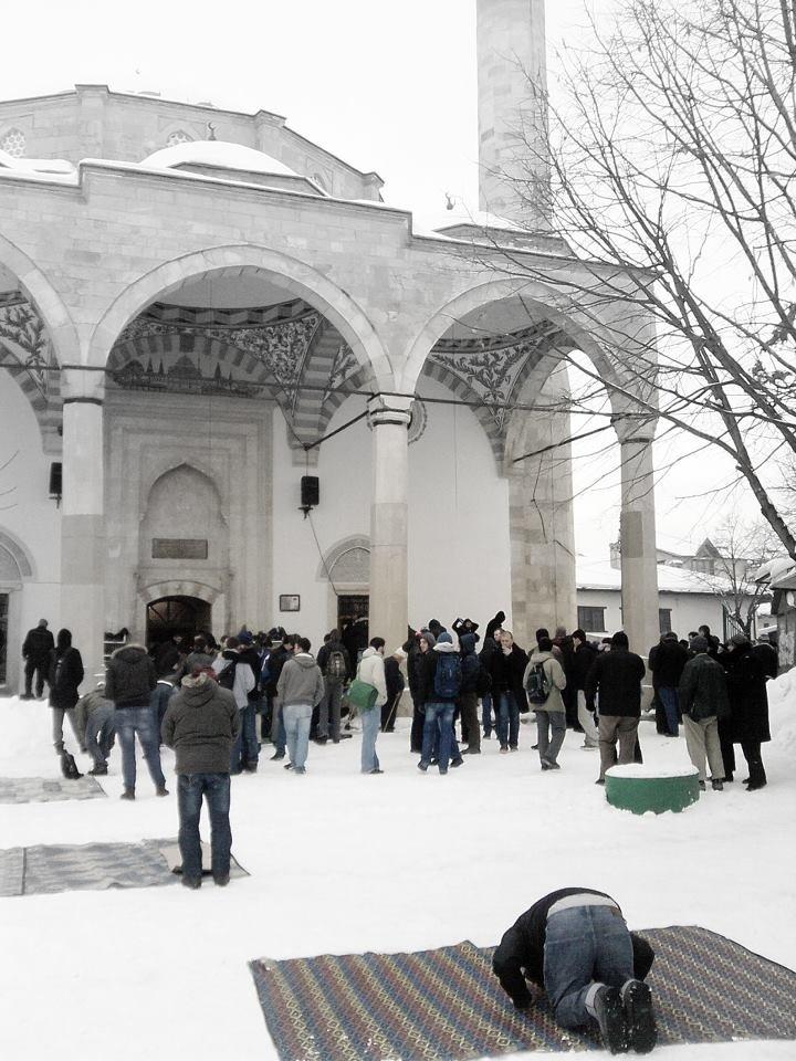 Fatih Mosque-Prishtin%C3%AB.jpg