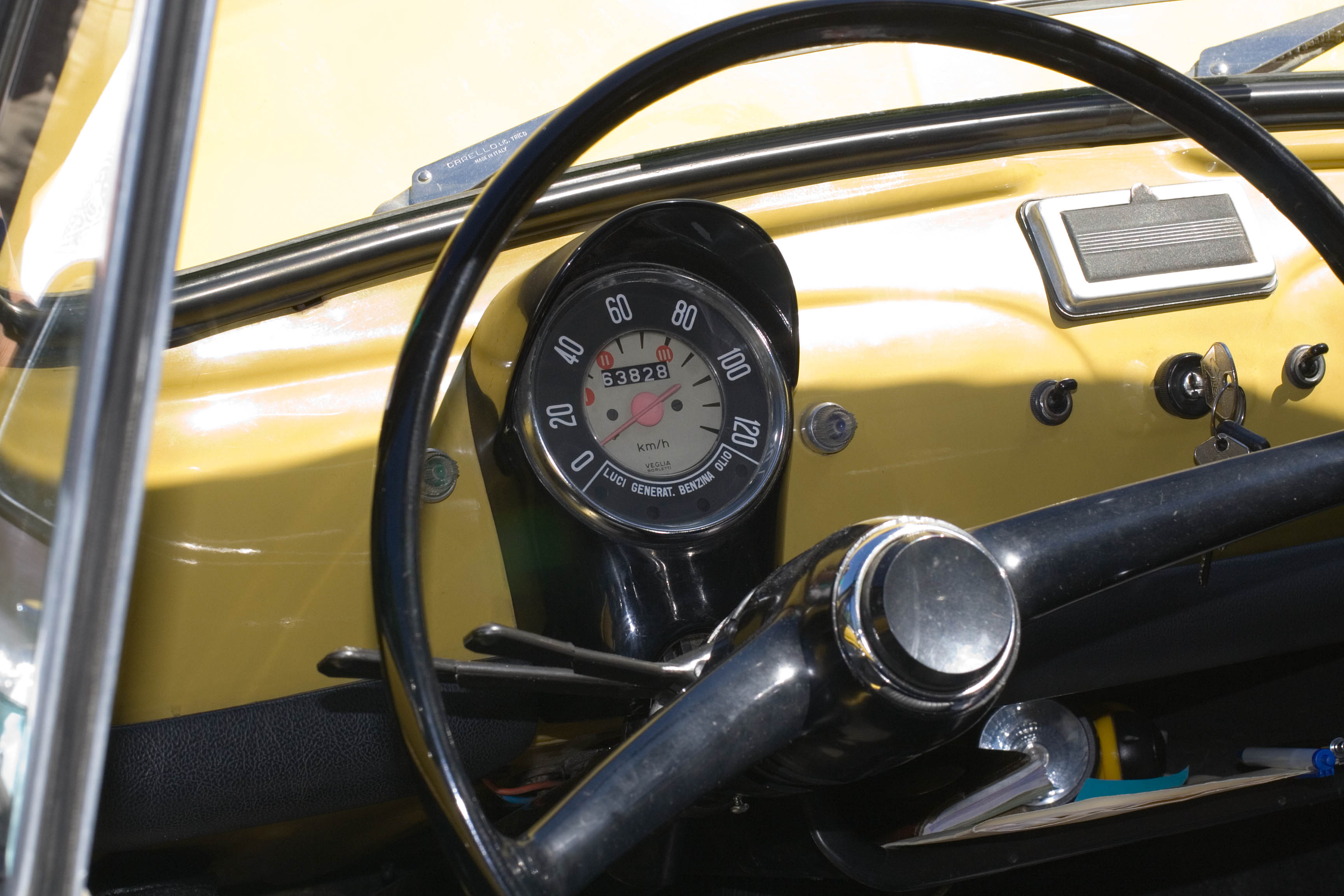 File Fiat 500 Dashboard Jpg Wikimedia Commons