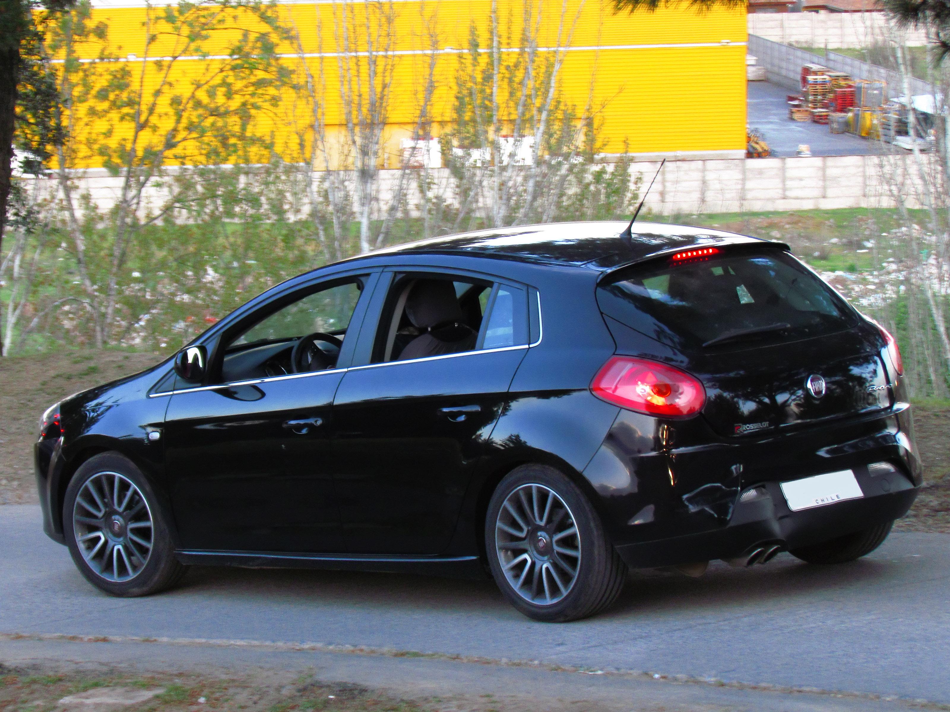 File Fiat Bravo 1 4 Sport 2012 14461798905 Jpg