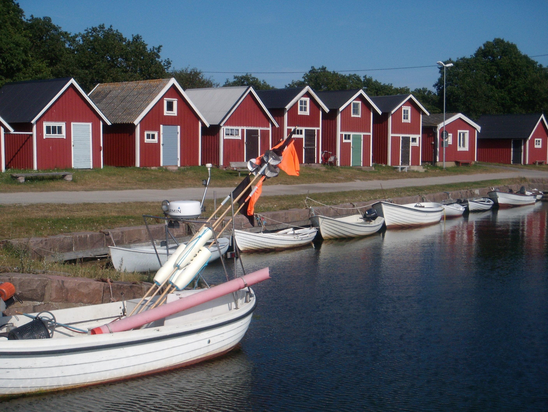 torhamn dating sweden)