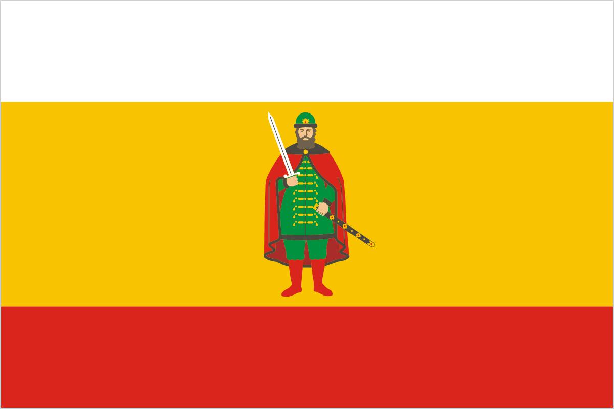 Flag of Ryazan Oblast.png
