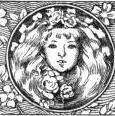 Flower Lady Drawing.jpg