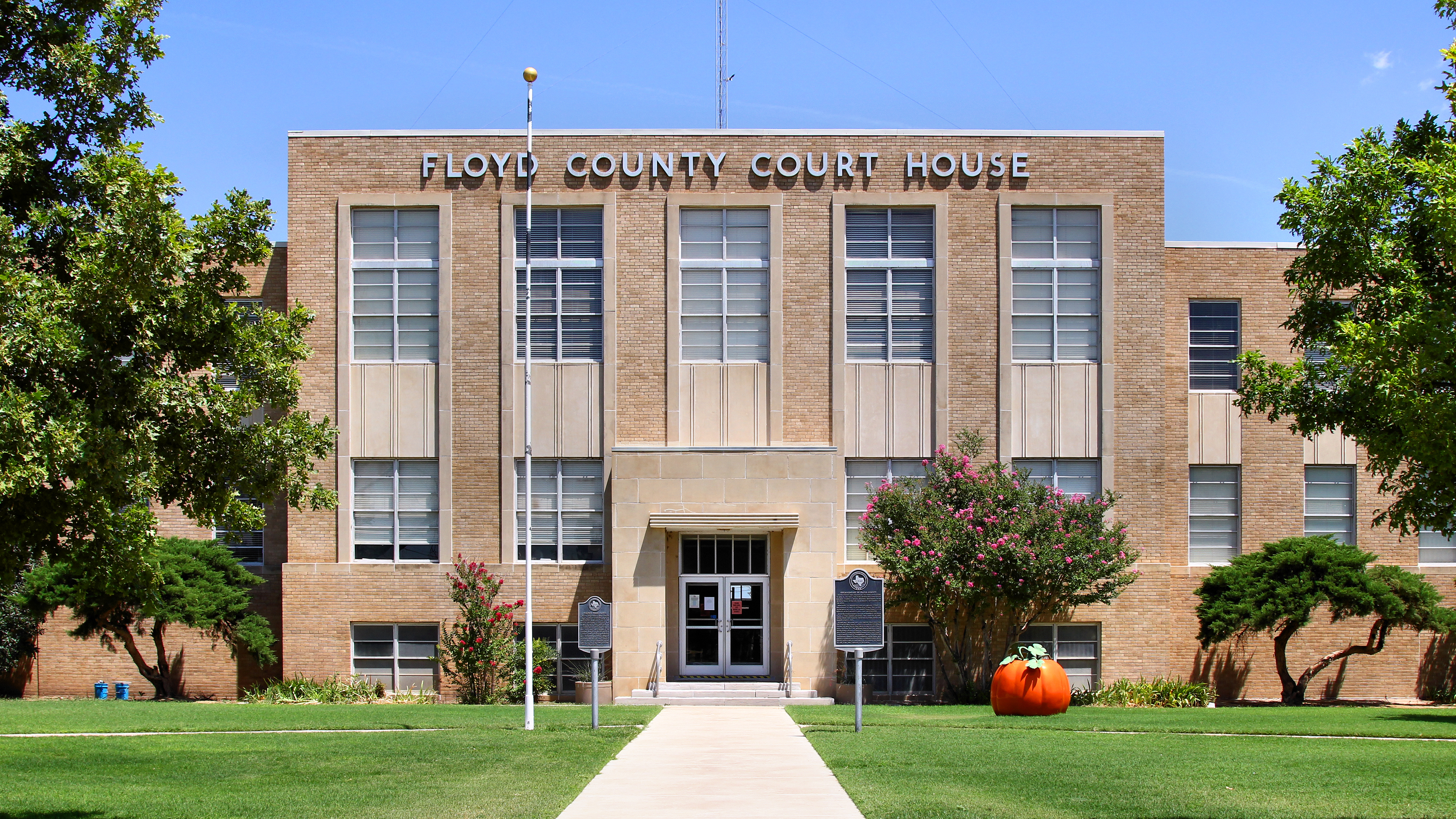 Floyd County, Texas - Wikipedia