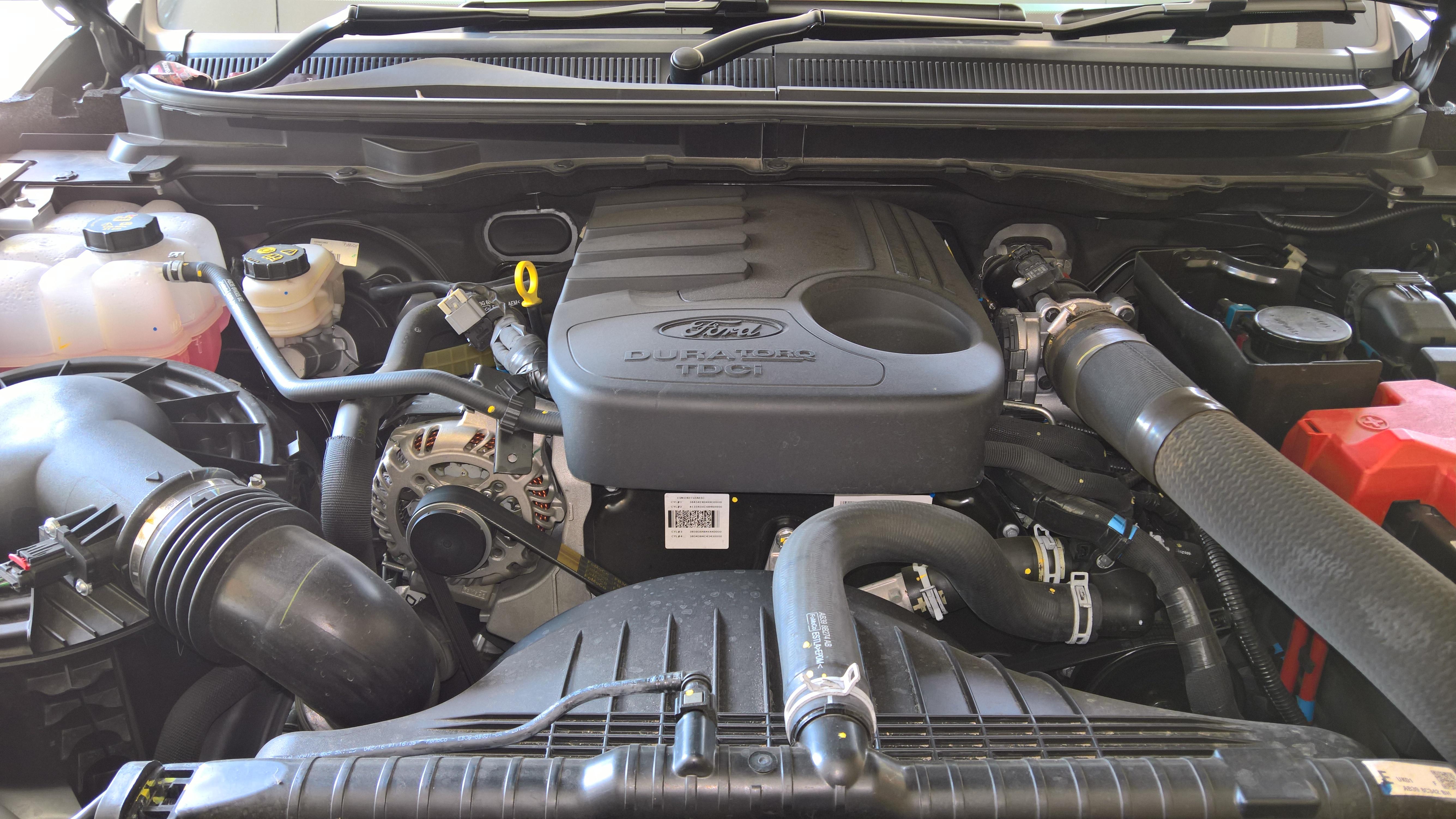 ford duratorq engine wikipedia    ford cars