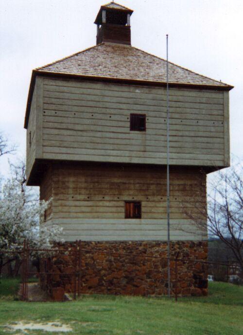 Bragg Hill Apartments Fredericksburg Va