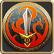 Forum icon Warrior.png