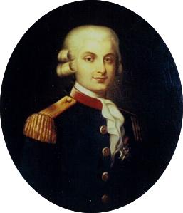 François-Louis de bourbon busset.jpg