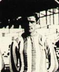 Francisco Olazar at Argentina-Copa-America-1916 (cropped).jpg