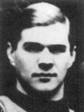 Frank Piekarski American football player and coach, judge