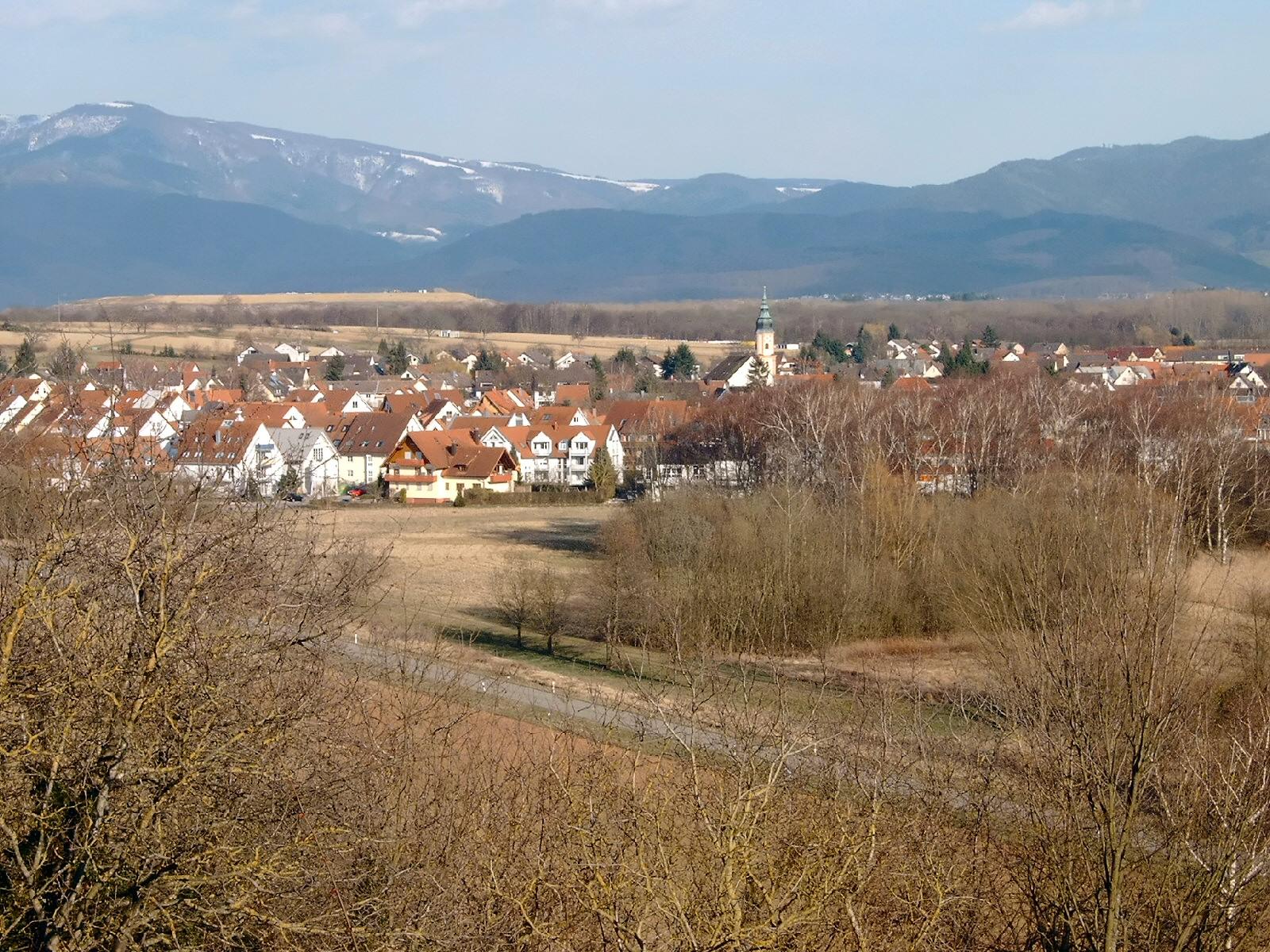 3c342bca620293 Freiburg im Breisgau – WikiWaldhof