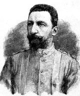 Giuseppe Arimondi