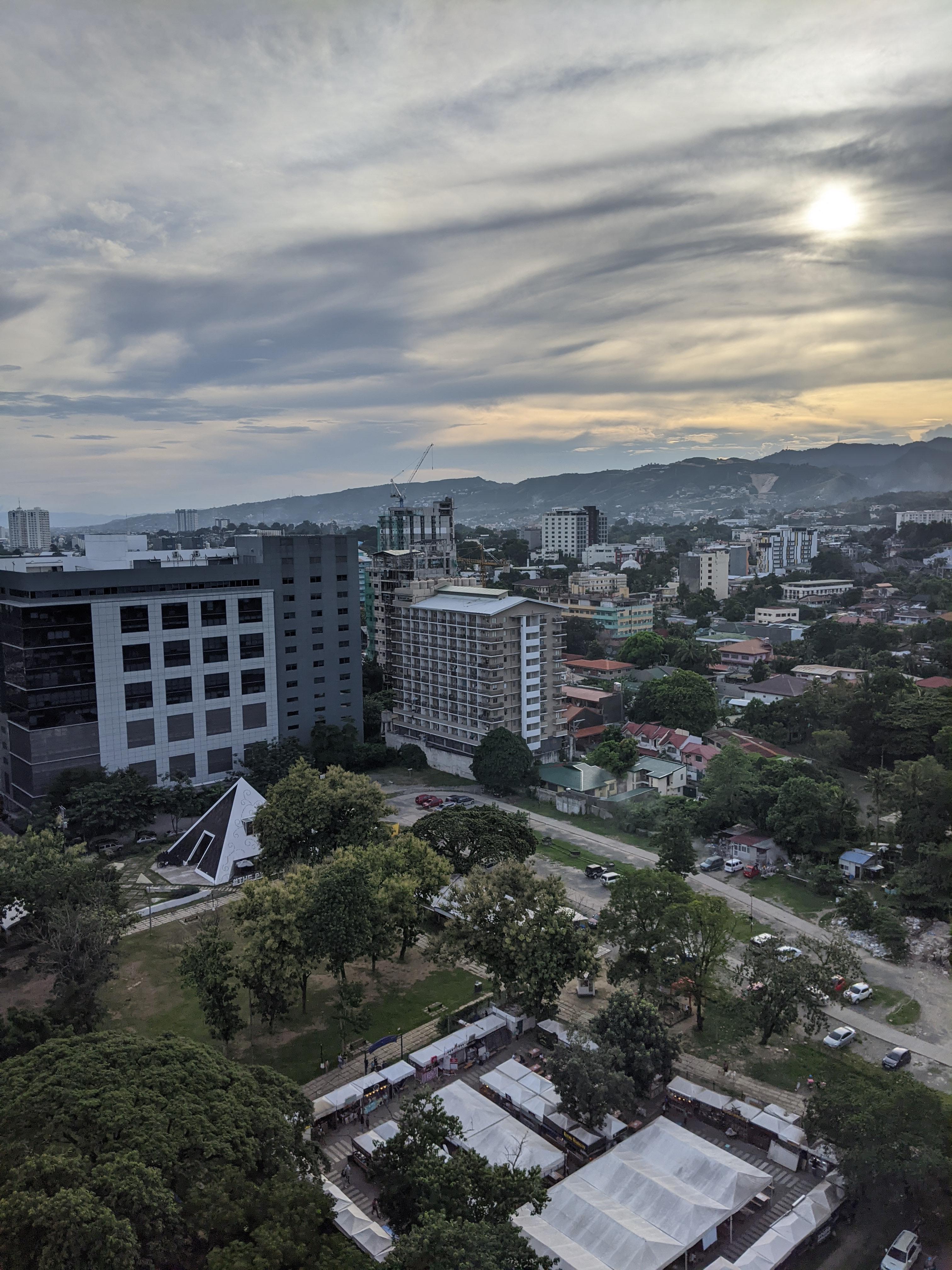 ☝️ best date places in cebu city philippines 2019