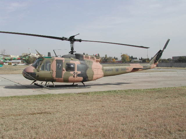 Georgian Air Force UH-1H 21.jpg