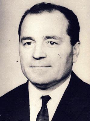 Gheorghe Pană.jpg