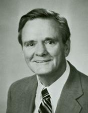 Gillis William Long