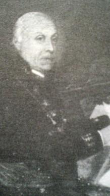 Giuseppe Maria Capodieci.jpg
