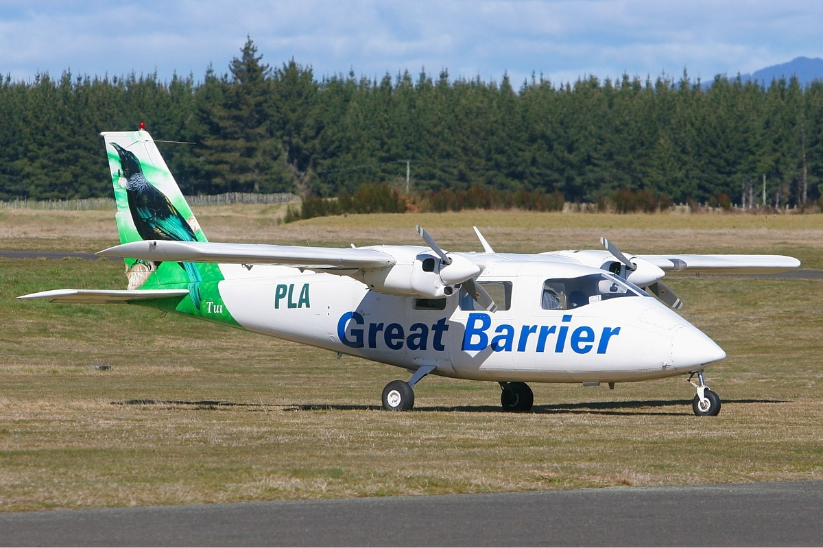 File:Great Barrier Airlines Partenavia P-68B MRD-1 jpg - Wikimedia