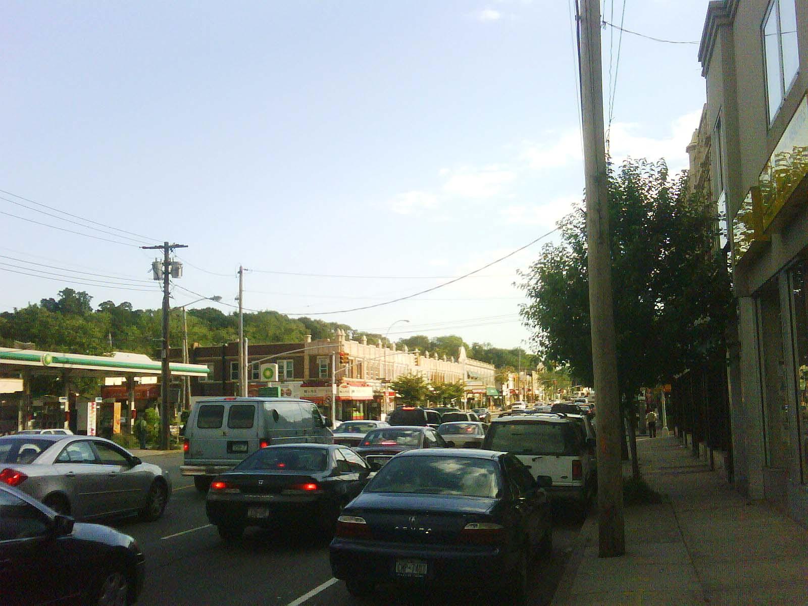 Great Neck (village), New York - Wikipedia, the free encyclopediagreat neck village