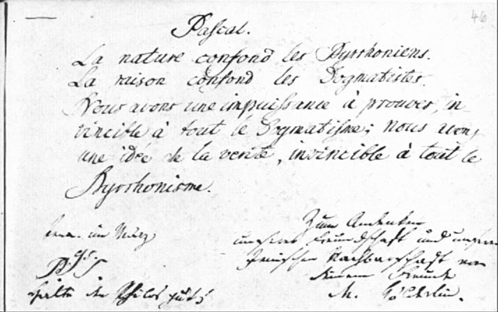 Datei:Hölderlin Stammbucheintrag 1795.jpg