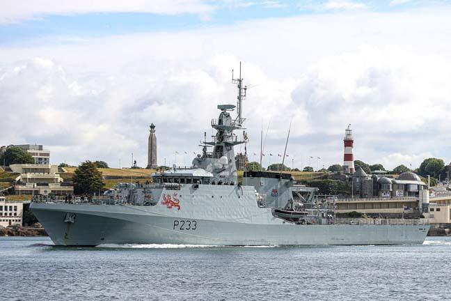 https://upload.wikimedia.org/wikipedia/commons/a/a4/HMS_Tamar_%28P233%29.jpg