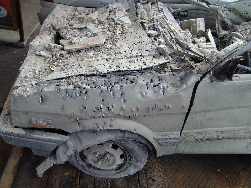 Damaged Cars For Sale By Insurance Companies In Chennai