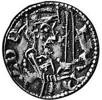 Harald III Hein