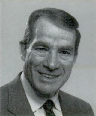 Herbert Klein.jpg
