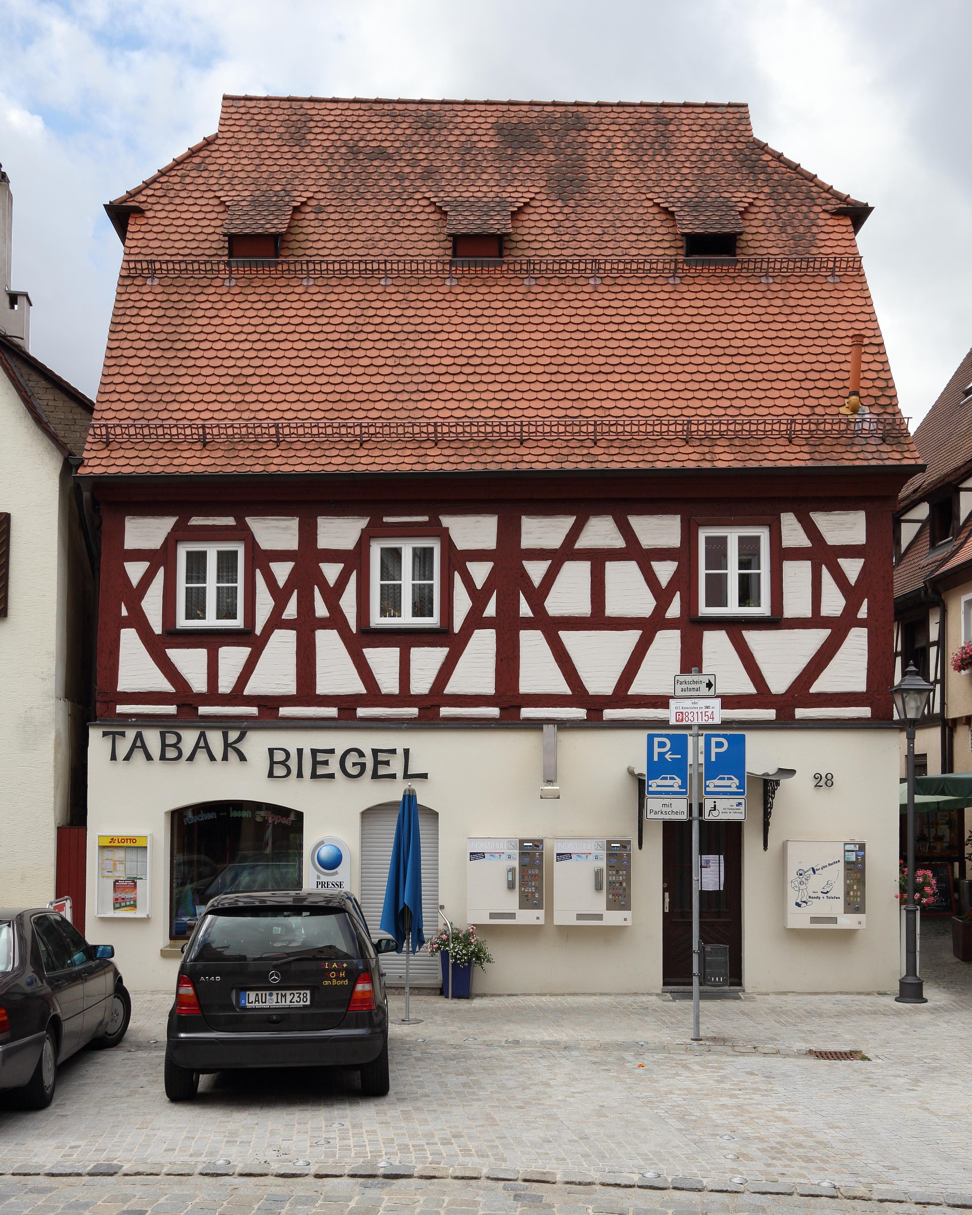 stripperinnen gratis Hersbruck(Bavaria)