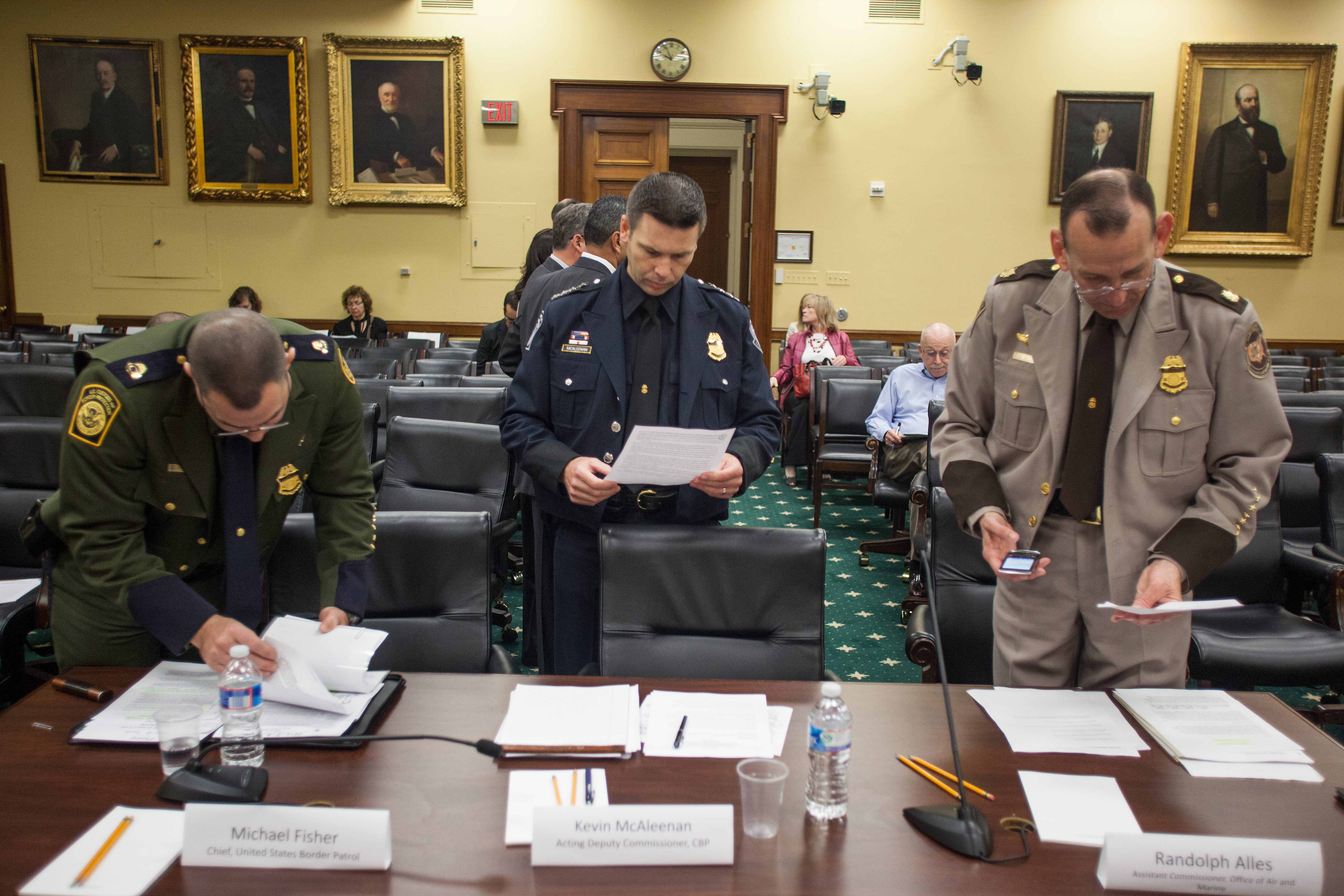 FileHouse Appropriations mittee Sub mittee on Homeland