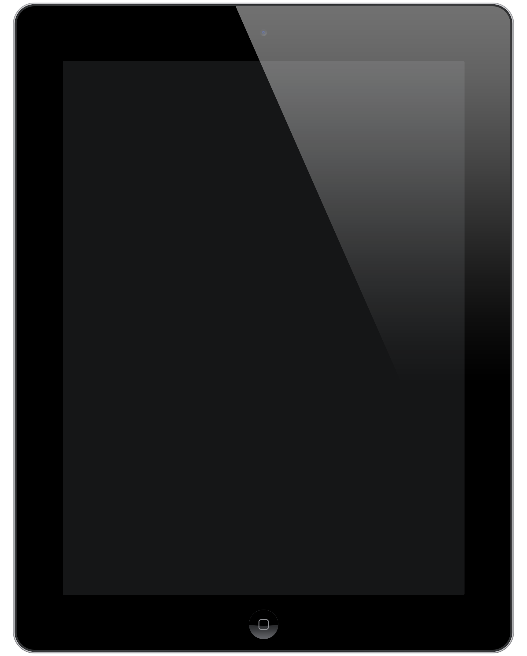 File:IPad 3.png - Wikipedia Ipad 3 Png