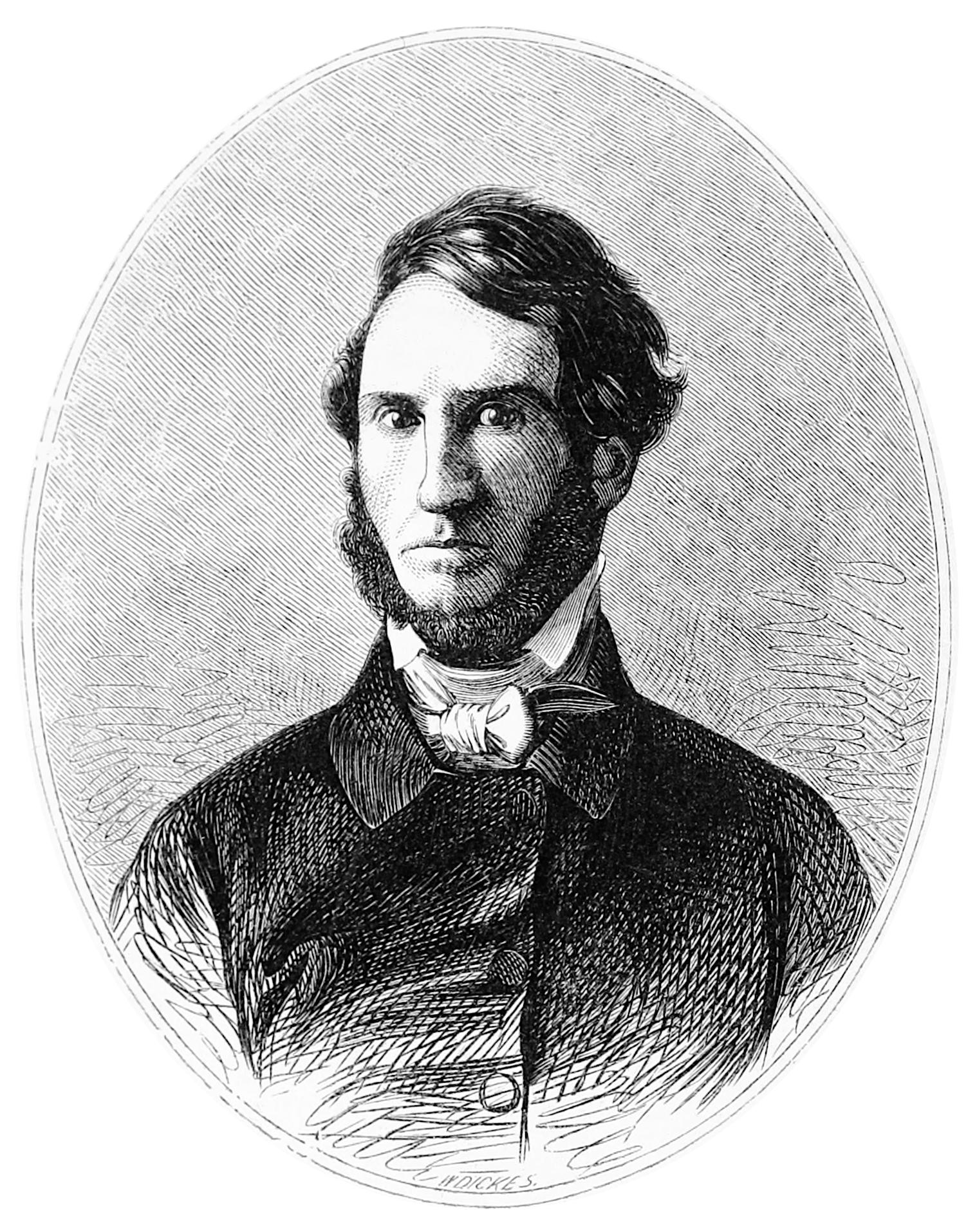 John Lloyd Stephens Wikipedia